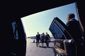 WE PROVIDE LUXURY TRANSPORTATION AS WELL AS PROFESSIONAL DIGNITARY PROTECTION